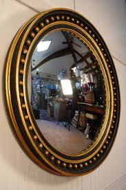 Mirror : Exquisite Convex Wall Mirror Uk Delicate Convex Mirror ... Barn Door 5 Reasons Timber Is Superior To Steel And Brick Intertional Best 25 Modern Barn House Ideas On Pinterest Rural 58 Best Pole Images Barns Garage Classic Sliding Heritage Restorations Find Bikes For Sale Burton Bike Bits Inspiration The Yard Great Country Garages Passmores Manufacturers Of Fine Timber Buildings Daybeds Stunning Antique Iron Frame Full Size Metal Sleepys Chandeliers How To Make Wine Bottle Chandelier Pottery Headboards First Project Reclaimed Wood Look Queen Headboard Coxwell Wikipedia