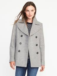 Women:Outerwear & Jackets|old-navy Best 25 Old Navy Jackets Ideas On Pinterest Coats Quirky Quilted Bows Sequins Bglovin A 17 Legjobb Tlet A Kvetkezrl Navy Vest Pinresten Jacket Choice Image Handycraft Decoration Ideas The Best Vest Puffy Outfit 20 Preppy Vests For Fall Kelly In The City Winter Ivorycream Puffer Jacket Minimal And Womenouterwear Jacketsoldnavy Joules Braemar Stable Stylin Fashion