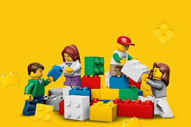 LEGO : Target Best 25 Truck Accsories Ideas On Pinterest Toyota Truck Five Little Speckled Frogs Plus Lots More Nursery Rhymes 47 10 Of The Most Adorable Easter Baby Photos Ever Babies Child Whatd You Do Today Not Much Just Saved Some Baby Ducks Aww Bum 5 Ducks Amazoncouk Parragon Books Ltd Mommy Loves You Song Toddler Childrens Who Likes Old American Pickup Trucks Munchkin White Hot Inflatable Duck Tub Vintage Red With Christmas Tree Celebrate Decorate