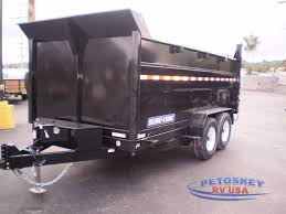 New 2018 Sure-Trac Dump Trailer 7x14 High Side Dual Ram Dump Trailer ... New Michigan Food Trailer For Sale 20k Trucks Truck Camper New And Used Rvs For In 2019 Lance 855s Sale Hixson Tn Chattanooga N64217 2016 Travel Lite Super 690 Fd Fits Mid Sized Mitsubishi Fuso 4x4 Campers Expedition Adventure 1062 Icamp Palomino Ss550 Review Pinterest Chinook Concourse Rv Motorhome Class C Or B Solar Powered Ford 2018 Suretrac Dump 7x14 High Side Dual Ram Rvmh Hall Of Fame Museum Library Conference Center