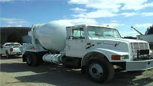Yard Mini Mixers Mixer Mike Concrete Homemade Cement Calculate Yards ... Cement Mixers Rental Xinos Gmbh Concrete Mixer For Rent Malta Rentals Directory Products By Pump Tow Behind Youtube Tri City Ready Mix Complete Small Mixers Supply Bolton Pro 192703 Allpurpose 35cuft Lowes Canada Proseries 5 Cu Ft Gas Powered Commercial Duty And Truck Finance Buy Hire Lease Or Rent Point Cstruction Equipment Solutions Germangulfcom Uae Trailer Self Loading