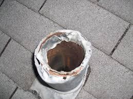 Easy Heat Warm Tiles Menards by Home Inspection Homeownerbob U0027s Blog