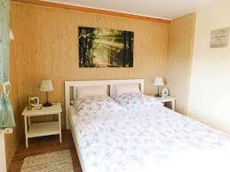 mülverstedt alloggi e vacanze turingia germania airbnb