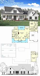 100 Family Guy House Layout Precious Griffinhouse Plan Ideas Result Luxury