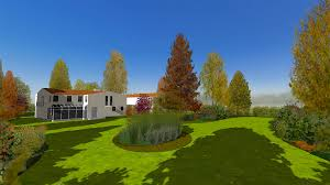 Garden And Landscape Design Software - Gardenphilia DESIGNER Beautiful Backyard Landscaping Design Software Free Decorations To Home Designer Software For Deck And Landscape Projects 3d Building Elevation Download House Plan Innovative D Architect Suite Best Floor With Minimalist 3d The Decoration Exterior Dream Mac Home Architect Landscape Design Deluxe 6 Free Download Landscapings Overview No Mannahattaus
