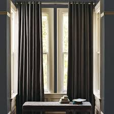 Ikea Lenda Curtains Uk by Ikea Curtains With Blackout Lining Decorate The House With