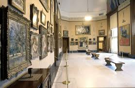 Penn Alumni Club Of Philadelphia - Events Gallery Of The Barnes Foundation Tod Williams Billie Tsien 4 Museum Shop Httpsstorebarnesfoundation 8 Henri Matisses Beautiful Works At The Matisse In Filethe Pladelphia By Mywikibizjpg Expanding Access To Worldclass Art And 5 24 Why Do People Love Hate Renoir Big Think Structure Tone