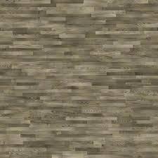 Dark Wood Floor Texture Hardwood Seamless Flooring