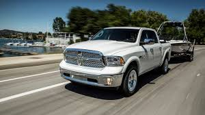 Fiat Chrysler Recalls 1M Ram Pickups For Airbags That May Not Deploy ... 2014 Ram 2500 Big Wig Air Spring Kit Install In The Bag Bag W01m586251air Ride Suspension 15619car Parttruck Spare Ultimate Ride Performance Suspension Lowering Kits Lift Shocks Springs Air 101 Chevy Dually In For And 22s How To Stanceworks Installs Lifts 3h Digital Management Ford Full Airride Smarter Driver Rrseat Airbags Are On Way Video Roadshow Firestone Derite Helper Discount Hitch Truck Airbags My Lifted Truck Powerstroke Diesel Forum F150 Safer Towing Better Handling Part 1