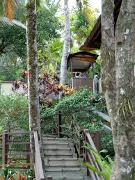 100 Hanging Gardens Hotel Ubud Hotel Review Anna Everywhere