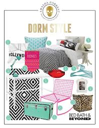 Bed Bath Beyond Beverly Center by 172 Best College Dorm Living Images On Pinterest College Dorms