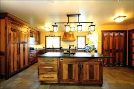 pendants kitchen island led lighting kitchen sink light