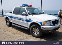 Santa Monica Police Pickup Truck On The Santa Monica Pier, Santa ... Dodge Ram 1500 Pick Up Truck 144 Scale Lapd Police To Protect And Enfield Police Searching For Suspect Vehicle Involved In Fatal Hit Santa Monica Pickup Truck On The Pier Largo Undcover Ford Pickup Youtube Sedona Department Cruiser Patrol Arizona Stock Lego 7 Flickr Nj Transit Bus Collide Howell Njcom The F150 Responder Pursuitrated Is Ready Tutorial Drawer Series Ops Public Safety Chevrolet 4x4 Antique Vehicles Pinterest Gta 5 Lspdfr Mod 203 Highway Chevy Silverado