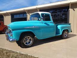 1958 Chevrolet Truck 31- Apache 1958 Chevrolet Apache Pick Up Wow ... Chevy Unveils Chartt Silverado 2500hd A Sharp Work Truck 1949 Chevrolet Pickup One Fine Truck 4 Speed American Dream 2018 1500 Perfect Project 1932 2019 How Big Thirsty Pickup Gets More Fuelefficient 2009 Reviews And Rating Motor Trend 1962 Ck For Sale Near San Antonio Texas 78207 2016 First Drive Review Car Driver 2017 Ltz Z71 4wd Digital Trends Surprises F150 Owners With The