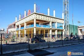 Hilton Garden Inn Union Station Update 3 – DenverInfill Blog