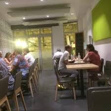 une cuisine en ville une cuisine en ville 56 photos 31 avis français 77 rue du