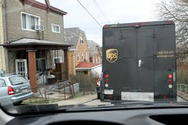 UPS Truck – Ruth E. Hendricks Photography Filetypical Ups Delivery Truckjpg Wikimedia Commons A Truck In The Uk Stock Photo Royalty Free Image Brown Goes Green As Looks Into Cversion To Electricity Turned His Power Wheels Jeep A For Halloween Intertional 1552sc P70 Truck 2015 3d Model Hum3d Truck Trailer Transport Express Freight Logistic Diesel Mack Odd Looking Look At Those Strange Headlights Flickr Hit By Bgener Mirejovsky Torontocanadajune 122016 Ups Front Old 441214654 Leaked Photos Show Oklahoma City Driver Having Sex Delivering Packages Youtube
