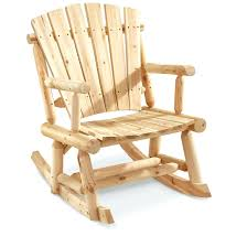 Adirondack Rocking Chair Rocker Plans Free Chairs For Sale Polywood ... Building A Modern Plywood Rocking Chair From One Sheet Rockrplywoodchallenge Chair Ana White Doll Plan Outdoor Wooden Rockers Free Chairs Tedswoodworking Plans Review Armchair Plans To Build Adirondack Rocker Pdf Rv Captains Kids Rocking Frozen Movie T Shirt 22 Unique Platform Galleryeptune Childrens For Beginners Jerusalem House Agha Outside Interiors