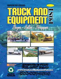 Truck Equipment Post 38 39 2015 - [PDF Document]