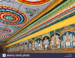 Famous Kerala Mural Artists by Art Works India Stock Photos U0026 Art Works India Stock Images Alamy
