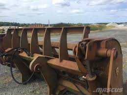 Rockland -log-grapple For Sale Seaford,Delaware Price: $17,000, Year ... 2015 Western Star 4700sb Hirail Grapple Truck 621 Omaha Track Kenworth Trucks For Sale Figrapple Built By Vortex And Equipmentjpg Used By Owner New Car Models 2019 20 Minnesota Railroad For Aspen Equipment 2018freightlinergrapple Trucksforsagrappletw1170168gt 2004 Sterling L8500 Acterra Truck Item Am9527 So Rotobec Grapple Loaders Auction Or Lease West Petersen Industries Lightning Loader 5 X Hino Manual Controls Rdk Sales Self Loading Mack Tree Crews Service
