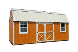 Urethane Buildings | Cotton State Barns Cotton State Barns Big Small Storage Solutions 97 Best Barn Weddings Images On Pinterest Weddings Blush Browse Gardenista 10x20 Painted Lofted Cabin Wmetal Roof Mom 51 Farms Alabama And Southern Historic Mimosa Plantation Circa 1810 Mccoll Sc United Country 9oaksfarm7jpg Treated Buildings Exclusive Use Of The Bull Shed Guesthouse For Rent In Horse Barn With 2 Bedroom Apartment Above I Would Totally Live