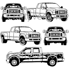 Ford Super Duty Truck Vector Dentside Ford Trucks Amazoncom Hot Shirts Fseries Hat Denim Blue F How To 2017 F150 Raptor Rear Bumper Removal Daily Turismo Seller Submission 1973 F100 Vintage Truck Photography Old Photo The Best Of 2018 Pictures Specs And More Digital Trends 1994 Svt Lightning Red Hills Rods Choppers Inc St Decked Bed System Backuntrycom Hossrodscom Im A Man Tough Skinz Rod F250 F350 Built White Mesh