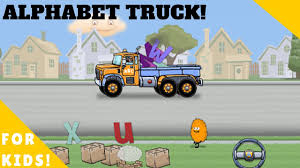 Alphabet Truck! Look For Letters L For Kids - YouTube Toy Box Garbage Truck Toys For Kids Youtube Abc Alphabet Fun Game For Preschool Toddler Fire Learn English Abcs Trucks Videos Children L Picking Up Colorful Trash Titu Vector Vehicle Transportation I Ambulance Stock Cartoon Video Car Song Babies Nursery Rhymes By Simsam Specials And Songs Phonics