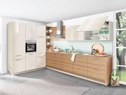 einbauküche vito fernanda einbauküche küche küche creme