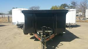 100 Merced Truck And Trailer New 2018 MAXEY TRAILERS 14 X 83 LOPRO DUMP TRAILER S In