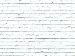 Stone Wall Designs Bathroom Tiles Texture Floor Tile Small