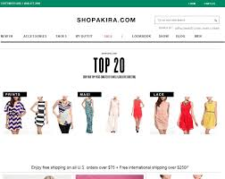 50% Off ShopAKIRA Promo Codes & Coupons - (Verified August 2019) Wildlife World Zoo Groupon Agtread Coupon Code Second Chance Drawings Colorado Lottery Mega Pennsylvania Brother To Brother Promo Newborn Coupons Paradise Pizza Lets Dance Garters Shipwreck Island Jacksonville Body And Bath Shop Xcaret Coupon Code Occidental Hotel Promo Cyber Think Geek 9to5toys 50 Off Thinkgeek Coupons Codes Muhammad Shahid Google Lowes In Store December 2019 Shaw Online Booking Chic Fedex Shipping 2018 Production Treasury Oas Webzen Get 20 W Dolls Kill Fyvor