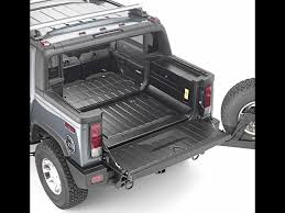 2005 Hummer H2 Sport Utility Truck (SUT) - Rear Hatch - 1024x768 ... Cost To Ship A Hummer Uship Hummer Track Cars And Trucks Pinterest Review 2009 Hummer H3t Alpha Photo Gallery Autoblog Custom Lifted H2 For Sale Sut In Lebanon Family Vans Car Shipping Rates Services H1 Image Hummertruckslogoblemjpg Midnight Club Wiki Fandom Games Today Nationwide Autotrader Cool Truck For At Original On Cars Design Ideas With Hd Wikipedia Monster Amazing Photo Gallery Some Information