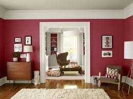 best paint color for living room photo 15 beautiful pictures of