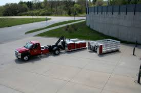 100 Hook Truck 9 Ways To Make The Most Out Of Your Lift System