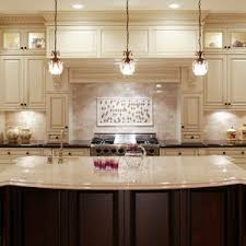 corbella kitchen remodeling with cherry kitchen island ivory