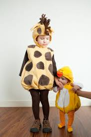 13 Best Disfraces De Jirafa Images On Pinterest | Carnivals ... Barn Kids Giraffe Tu Costume New 46 3 Piece Best 25 Baby Lion Costume Ideas On Pinterest Mens Other Kids Dancewear 112426 Pottery Barn Giraffe Tutu 930 Best Costumes Images Costume Halloween Ideas Popsugar Moms 23 Halloween Carnivals 30 Photos Of Babies Dressed As Food Makeup How To Youtube Unique Bear Bear Party 13 Disfraces De Jirafa