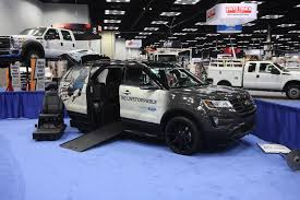 The 2016 NTEA Work Truck Show: Inner Peace Photo & Image Gallery Isuzu Showcases Electric Truck At Ntea 2018 Work Show Dovell Terrastar 44 Debuts The 2016 Sets Attendance Record Eagle Has Landed New On March 69 Fisher Eeering Celebrates 50 Years Trailerbody Builders Top 10 Coolest Trucks We Saw The Autoguide Gallery Day 1 Nissan Gets Cooking With Smokin Titan Debut Alliance Autogas Converts F150 To Propane In 13225 Wts19 Registration And Housing Are Open