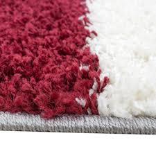 hochflor teppiche shaggy kaufen gute qualität