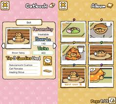 Picture Of How To Get Bolt In Neko Atsume