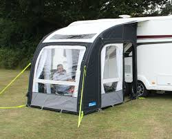 Caravan Awning Material Lightweight Caravan Porch Awning Blue ... Replacement Awning Poles Quest Elite Clamp For You Can Caravan Lweight Porch Awnings Motorhome Car Home Idea U Inflatable Air Stuff Instant Youtube Leisure Easy 390 Poled Tamworth Camping Kampa 510 Gemini New Frontier Pro Large Caravan Awningfull Sizequest Sandringhamblue Graycw Poles Fiesta 350