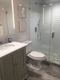 Small Bathroom Designs With Shower Renovations Remodel Best Very ... Latest Small Modern Bathroom Ideas Compact Renovation Master Design 30 Best Remodel You Must Have A Look Bob Vila 54 Cool And Stylish Digs 2018 Makersmovement Perths Renovations And Wa Assett Full Picthostnet Bold For Bathrooms Decor Brightening Tr Cstruction San Diego Ca Tiny Bathroom Remodel Ideas Paradoxstudioorg Solutions Realestatecomau