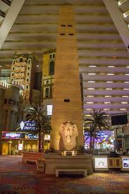 Luxor Casino Front Desk by 13 Best Bar Luxor Images On Pinterest Luxor Nevada And Main