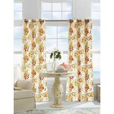 Menards Traverse Curtain Rods by Window Blinds Menards Patio Doors Door Sliding Barn And Imposing