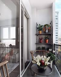 Home Designs: Inspiring Balcony Garden - Charming Eclectic Home ... Outstanding Exterior House Design With Balcony Pictures Ideas Home Image Top At Makeovers Designs For Inspiration Gallery Mariapngt 53 Mdblowingly Beautiful Decorating To Start Right Outdoor Modern 31 Railing For Staircase In India 2018 By Style 3 Homes That Play With Large Diaries Plans 53972 Best Stesyllabus Two Storey Perth Express Living Lovely Emejing