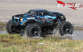 Traxxas X-Maxx Monster Truck Review « Big Squid RC – RC Car And ... Best Rc Cars Under 100 Reviews In 2018 The Countereviews Electric Remote Control Redcat Trmt8e Be6s Monster Truck 1 Cheap Rc Offroad Car Find Deals On Line At Volcano Epx Pro 110 Scale Brushl Short Course The Market Buyers Guide Top 5 2017 Worthwhile To Buy With Coupon Traxxas Ultimate How Get Into Hobby Upgrading Your And Batteries Tested Buying Geeks Xmaxx Evolution Of Tough Hobbygrade Vehicle For Beginners