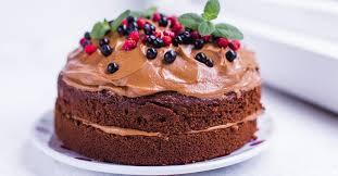 cuisine delice rasperry delice or layer cake these 8 desserts in delhi will