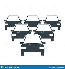 Car Fleet Icon Stock Vector. Illustration Of Moving - 125528968 Moving Truck Clip Art Free Clipart Download Hs5087 Danger Mine Site Look Out For Trucks Metal Non Set Vector Isolated Black Icon Taxi Stock Royalty Bright Screen Design Two Men And A Rewind 925 Image Movers Waving Photo Trial Bigstock Vintage Images Alamy Shield Removal Photos Tank Over White Background Colorful Erics Delivery Service Reviews Facebook Bing M O V E R