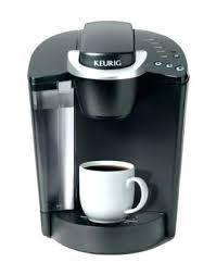 K Mug Pods 2 Large Size Travel Cups
