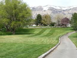 Barn Golf Course - Ogden, UT, United States   Swing By Swing Storage Sheds Salt Lake City Tuff Shed Utah Buildings 84 Best Weddings In Ogden Images On Pinterest Utah Pleasant Grove Wedding Venues Reviews For The Worlds Best Photos Of Barn And Lomond Flickr Hive Mind Mystery Of History Mormon Battalion Gold Bought Much Kelley Creek Farm Marie Ogdens Search Truth The Desert Warehousing Order Fulfillment Small Web Businses Along Barn Doors Ideas Design Pics Examples Sneadsferryinfo Receptions Creek Farms Stuff